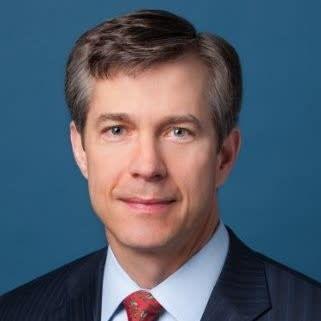 Paul Zepf named Chairman of Purple Innovation's Board
