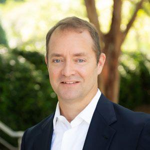 Matt Farber