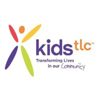 KIDSTLC INC logo
