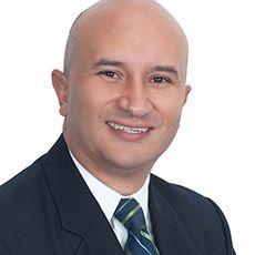 Edvin Montoya