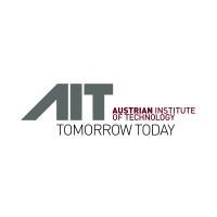 AIT Austrian Institute of Technology logo