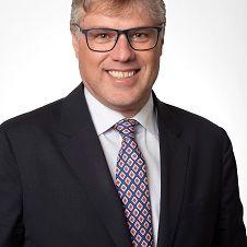 Kevin Pankratz