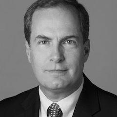 Michael Detke