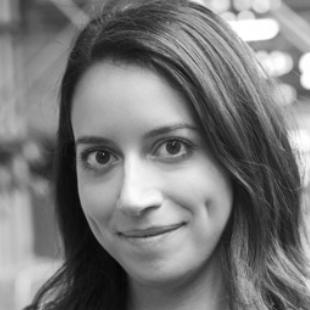 Danielle Poggi