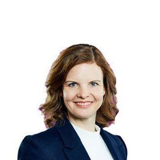 Stephanie Fischer