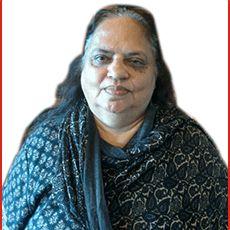 Shobha Jagtiani