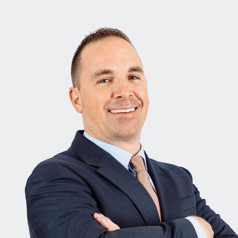 Jens C. Ruiz