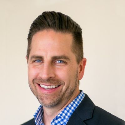 Profile photo of Brian Holley, VP, Sales at Groq