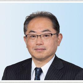 Akira Yamasaki