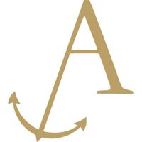 Anchor Trading logo