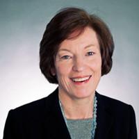 Margaret Hoagland