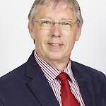 Peter C. Jones