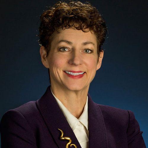 Pamela J. Keefe