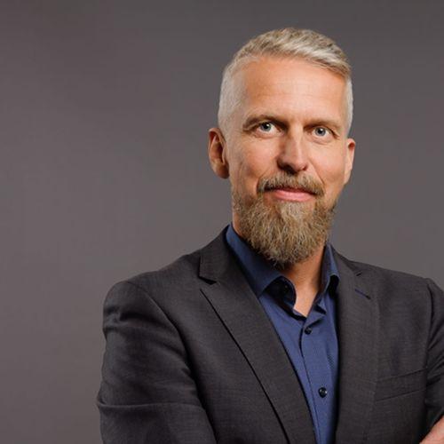 Reynir Guðjónsson