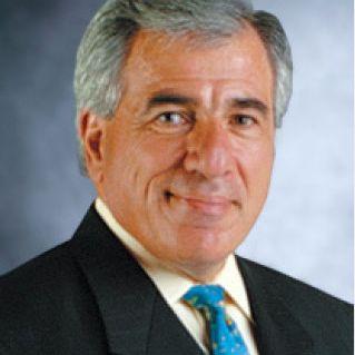 Paul Fulchino