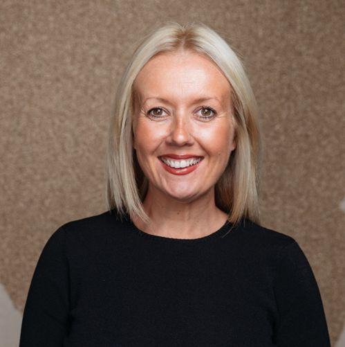 Jade McKellar