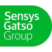 Sensys Gatso logo