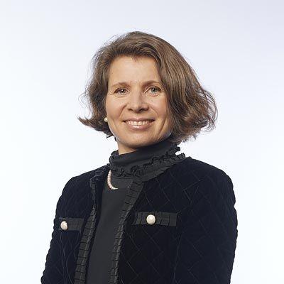 Marie Ziegler
