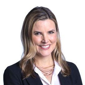 Sarah Ospina