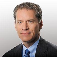 David Holtze