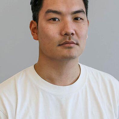 Alex Ito