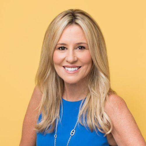 Karen Watkins