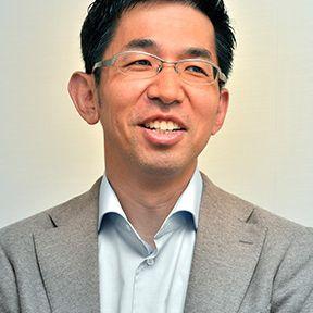 Naoki Sadakuni