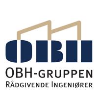 OBH Rådgivende In... logo