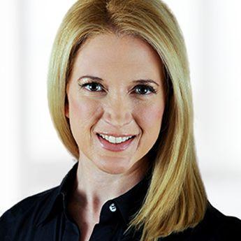 Danielle L. Rosetti