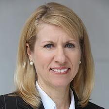 Heather A. Conley