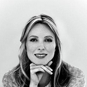 Stephanie Phair