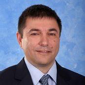 Ron Shvili