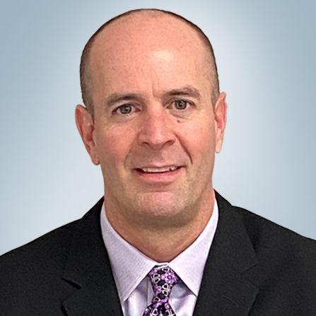 Brian Peterson