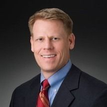 Scott W. Fordham