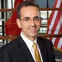 Joseph D. Fargnoli