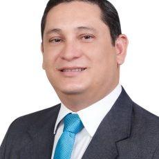 Roberto Rodríguez