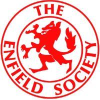 The Enfield Society logo