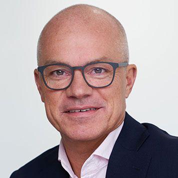Heinz Herren