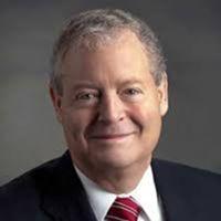 James J. Mulva