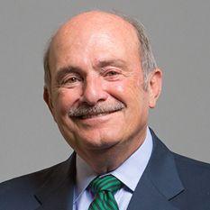 John M. Nehra