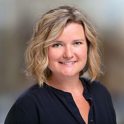 Profile photo of Katie Drasser, CEO, RockHealth.org at Rock Health