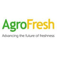 AgroFresh logo