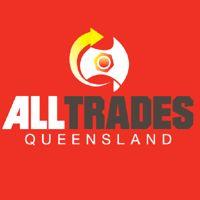 All Trades Queensland Pty. Ltd. logo