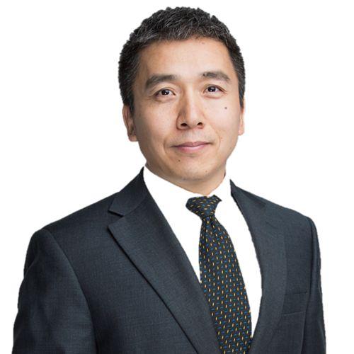 Wang Yongzhong