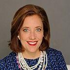 Lynnie Meyer