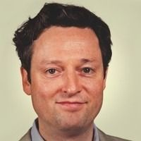 Peter O'Byrne
