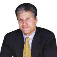 Scott C. Ganeles