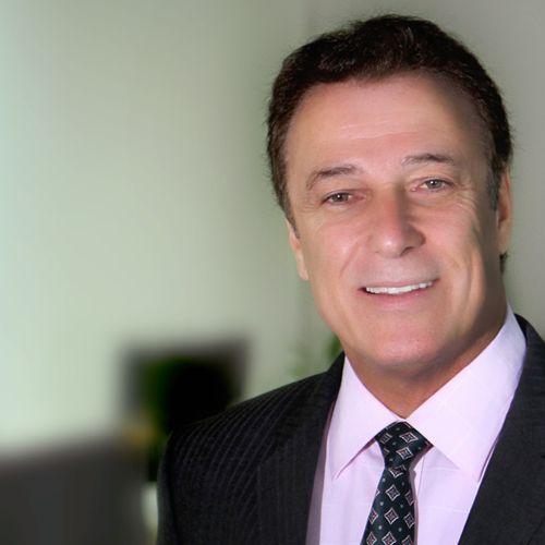 Mohamed M. Mansour