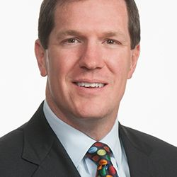 Gregory T. Densen