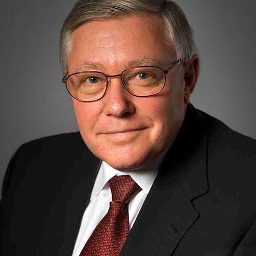 Timothy J. Hearn